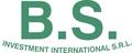 B.S. Investment International: Regular Seller, Supplier of: cement, sunflower oil, urea, steel, sugar. Buyer, Regular Buyer of: cement, sugar, urea, steel, hms, sunflower oil.