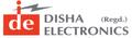 Disha Electronics: Seller of: bus bar trunking-bus duct- rising mains, transformers, generators, sf6 breakers, cables, sub-stations, ht-lt panels, ring main unit, silent diesel generators.