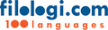 Filologi.com Translation Agency in UK, London: Regular Seller, Supplier of: translation, services, professional, uk, london, business, legal, it, proofreading. Buyer, Regular Buyer of: translation, services, professional, uk, london, business, legal, it, proofreading.