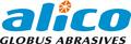 ALICO, s.r.o.: Regular Seller, Supplier of: sandpaper, abrasives, abrasive, abrasive cloth, abrasive paper.