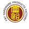 Jiangmen F&Y Hardware Products Factory: Seller of: handicapped handrails, paper holder, towel rack, door hinge, door handle, door stopper, door bolt, sign plate, glass hinge.