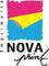 Imprimerie novaprint printing: Seller of: books, magazine, leaflet, tocket, label, pkaging, packaging. Buyer of: ink.