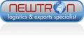 Newtron Logistics SA: Seller of: exports logistics, armoured vehicles, casspirs patrol vehicle, door to door shipments, cash in transit vehicles, cable landing station mtn, supply chain managment, oil supply loading bay, clearing forwarding.