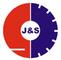 J&S AUTOPARTS INDUSTRIES Co., Ltd.