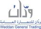 Weddan General Trading LLC