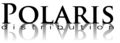 Polaris Distribution: Seller of: canned foods, porta safes, lock alarms. Buyer of: canned foods.