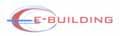 E-Building Ltd