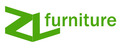 ZL Furniture Co., Ltd.: Seller of: sofa leg, rattan furniture, tubes, gas spring, rattan chair, rattan sofa, furniture hardware, wardrobe accessories, handles.