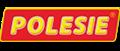 PP Polesie JV, Ltd: Seller of: toys. Buyer of: polyethylene, polypropylene, abs.
