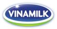 Vietnam Dairy Products JSC: Seller of: condensed milk, uht milk, fruit juice, yogurt, baby food, infant cereal, soya, ice cream.