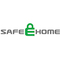 Safe EHome Technology Co., Limited: Seller of: fingerprint lock, hotel lock, bluetooth lock, smart lock, password lock, access control lock, card lock, induction lock, apartment lock.