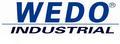 Jinan Wedo Glass Machine Co., Ltd: Seller of: glass cutting machine, glass drilling machine, glass edger machine, glass grinding machine, glass tempering machine, glass washing machine, insulating glass machine, laminated glass machine.