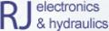 RJ Electronics & Hydraulics: Seller of: hydraulic, crane, winch, service, hagglunds, nmf.