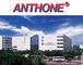 Anthone Electronics Co., Ltd.: Seller of: indicator, controller, temperature controller, paperless recorder, pressure transmitter, io module, safety barrierisolator, power meter, panel meter.