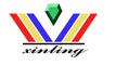 Xinling craftworks manufactoring Co., Ltd.: Regular Seller, Supplier of: incense burner, alloy perfume bottle, glass perfume bottle, wood box, incense perfume bottle, jewelrybox.