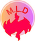 M.L.D: Seller of: parts, vehicles, renting, rentings vehicles. Buyer of: parts, vehicles, miscellaneous.