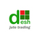 Desh Jute Trading: Seller of: raw jute, jute products.