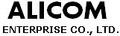 Alicom Enterprise Co., Ltd.: Seller of: craft, herbal product, home decorate, painting, spa, wood craft. Buyer of: somtana3gmailcom, somtana3gmailcom.