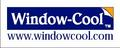 Window-Cool (S) Pte Ltd: Seller of: llumar window film, safety film, security film, navigation film blinds, bullet proof, anti scouring glass protection, anti piracy film, anti shatter film, marine sunscreen.