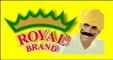 P.H. Royal Sp. z.o.o.: Seller of: spices. Buyer of: cardamom, clove, nutmeg, saffron, spices, sun dried tomatoes, turmeric powder, vanilla, bears wild garlic.