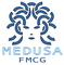 Medusa FMCG: Seller of: razors, deodorant, hs, vaseline, gillette, duracell, olay, axe, dove.