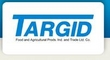Targid Ltd. Co: Seller of: aromas, fruit juice concentrates, fruit pulps, juice puree concentrate, puree, fruit juice, puree ss. Buyer of: apricot puree, black carrot juice concentrate, peach puree, pomegranate juice concentrate, quince juice concentrate, sour cherry juice concentrate, strawberry aroma, strawberry juice concentrate, strawberry puree.
