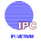 IPC International Trading Commodities JSC: Seller of: ferro silicon, ferro chrome, pig iron, silicon manganese, hot rolled steel, cold rolled steel, spongle iron.