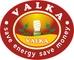 Vasu Enterprises: Seller of: cfl lights, led lights, fans, geysers, solar products.