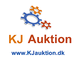 KJ Auktion: Regular Seller, Supplier of: machine tools, woodworking machinery, construction machines, food and beverage equipment, farming machines, forklift trucks. Buyer, Regular Buyer of: machine tools.