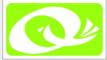 Quci Chemical Company: Seller of: titanium dioxide, iron oxide, iron oxide pigment, pigments, pigment, color sands, titanium, transparent iron oxide, nano transparent iron oxide.