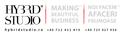 Hybrid Studio: Regular Seller, Supplier of: branding, business image, design, hr, packaging, photography.