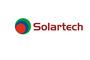 Shenzhen Solartech Renewable Energy Co., Ltd: Regular Seller, Supplier of: solar pump, solar water pump, solar irrigation system, solar inverter, solar pump system, pump controllers, irrigation service, solar pond pump, solar pumping inverter.