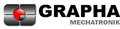Grapha Japan: Seller of: motor, sensor, pneumatic, hydraulic, electrical, electronic, mechanical, lubricant, tools.