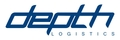 Depth Logistics: Seller of: freight forwarding, 4pl, heavy cargo shipping.