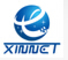 Xinnet Hk Co., Ltd: Seller of: cisco router, cisco switch, cisco module, cisco firewall, cisco wireless lan, cisco ip phone, cisco gateway, cisco asr1000 series router, cisco 2960x series switch. Buyer of: cisco router, cisco switch, cisco module, cisco ip phone.