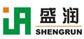 Shandong Shengrun Machinery Co., Ltd: Seller of: corn snack production line, fish feed machine, pet food machine, extruder, dryer, fried snack machine, dog food machine, packing machine, kurkure making machine.