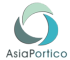 Asia Portico Co., Ltd.  (Hong Kong)