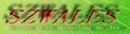 Shenzhen Wales Technology Co., Ltd: Regular Seller, Supplier of: digital photo frame, digital photo frame, lcd digital photo frame, picture frame, digital frame, frames, dpf, gps, mp345. Buyer, Regular Buyer of: digital photo frame, digital photo frame.