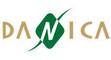 Danica Company Limited Intl