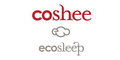 Ecosleep Australia Pty Ltd: Regular Seller, Supplier of: bamboo sheets, bed in a bag, bed sheet sets, cotton sheets, doona covers, quilt cover sets, duvet covers, silk duvets, silk quilts. Buyer, Regular Buyer of: cotton sheet set, bamboo sheet set, bed in a bag, doona covers, duvet covers, kids duvet cover, quilt cover sets, sheet sets, silk quilts.