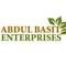 Abdul Basit Enterprises: Seller of: henna oil, henna paste, henna powder, henna seeds.
