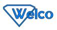 Zhejiang Welco Valve Co., Ltd.: Seller of: ball valve, butterfly valve, gate valve, globe valve, plug valve, cast steel valve, stainless steel valves, cast iron valves.