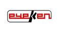 Eyeken Technology (HK) Limited: Seller of: ccd camera, cctv camera, hidden camera, ip camera, mini dvr, security camera, spy camera, wireless camera, dvr.
