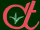 Doloo Tea Company (India) Ltd: Seller of: ctc tea, black tea.
