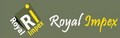 Royal Impex: Seller of: fahshion jewellery, candle holders, flower vases, picture frames, jewellery boxes, wooden games, garden decorative, scarves, lamps lanterns.