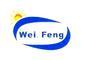 Wei Feng(Tianjin)International Trading Co., Ltd.: Regular Seller, Supplier of: star post, star picket, y post, post cap, post remover, post driver, plastic post.