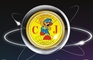 Cheer Jingle Electric Machinery Co., Ltd.: Seller of: arcade game machines, mario game machines, pinball machines, decorative trims, game machine parts, coin hopper, coin selector, push button, switch locks cam locks.