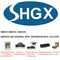 Shenzhen Shangheguangxin technology Co., Ltd.: Seller of: cctv power, power adapter, cctv camera, ip camera, cable, poe switches, video balun, tools, hdmi.