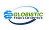 Globistic Trade Logistics Private Limited: Seller of: leather shoes, loafers, leather loafers, formal shoes, leather boots, boots, shoes.