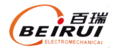 Taizhou Bairui Electronic Technology Co., Ltd.: Regular Seller, Supplier of: transformer, filter, inductor.